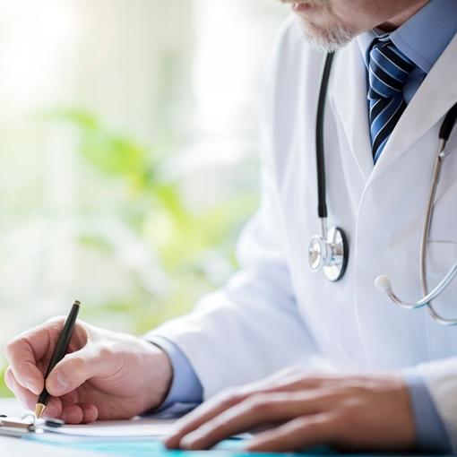 AWOCC Care Providers